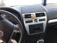 Picture of 2007 Mercury Milan I4, gallery_worthy