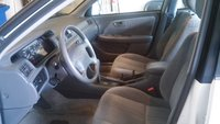 Picture of 2001 Toyota Camry LE V6, gallery_worthy