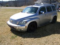 Picture of 2006 Chevrolet HHR LT FWD, gallery_worthy