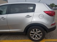 Picture of 2015 Kia Sportage LX, gallery_worthy