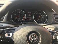 Picture of 2016 Volkswagen Passat 1.8T S, gallery_worthy