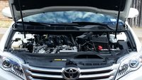 Picture of 2012 Toyota Avalon Base, gallery_worthy