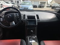 Picture of 2007 Nissan Maxima SL, gallery_worthy