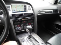 Picture of 2009 Audi S6 5.2 quattro Sedan AWD, gallery_worthy