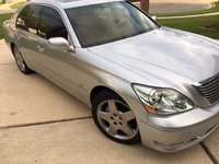 Picture of 2004 Lexus LS 430 430 RWD, gallery_worthy