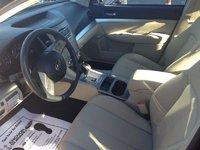 Picture of 2010 Subaru Legacy 2.5i Premium, gallery_worthy