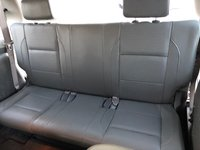 Picture of 2005 Nissan Armada LE, gallery_worthy