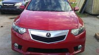 Picture of 2012 Acura TSX Special Edition Sedan FWD, gallery_worthy