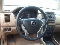 Picture of 2005 Honda Pilot EX AWD, gallery_worthy