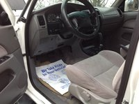 Picture of 2001 Toyota 4Runner SR5 4WD, gallery_worthy