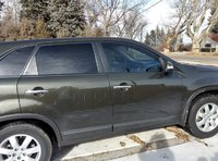 Picture of 2012 Kia Sorento LX, gallery_worthy