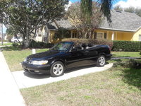 Picture of 2003 Saab 9-3 SE Convertible, gallery_worthy