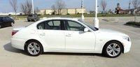 Picture of 2009 BMW 5 Series 528i Sedan RWD, gallery_worthy
