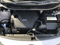 Picture of 2013 Kia Rio LX, gallery_worthy
