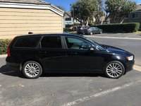 Picture of 2010 Volvo V50 2.4i, gallery_worthy