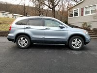 Picture of 2010 Honda CR-V EX-L AWD, gallery_worthy