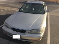 Picture of 1996 Acura TL 2.5 FWD, gallery_worthy
