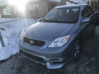 Picture of 2003 Toyota Matrix XR AWD, gallery_worthy