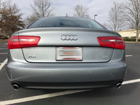 Picture of 2014 Audi A6 3.0 TDI quattro Premium Plus Sedan AWD, gallery_worthy