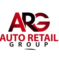 Auto Retail Group logo