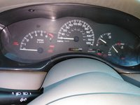 Picture of 2001 Chevrolet Malibu LS FWD, gallery_worthy