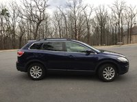 Picture of 2009 Mazda CX-9 Touring, gallery_worthy