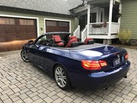 Picture of 2013 BMW 3 Series 335i Convertible RWD, gallery_worthy