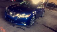 Picture of 2016 Nissan Altima 2.5 SR, gallery_worthy