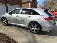 Picture of 2010 Toyota Venza V6, gallery_worthy