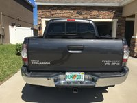 Picture of 2013 Toyota Tacoma PreRunner Double Cab V6 SB, gallery_worthy