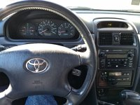 Picture of 2003 Toyota Camry Solara SLE, gallery_worthy