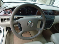 Picture of 2007 Buick LaCrosse CXL FWD, gallery_worthy