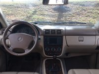 Picture of 2002 Mercedes-Benz M-Class ML 500 4MATIC, gallery_worthy
