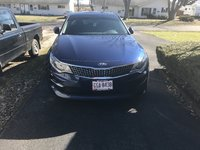Picture of 2016 Kia Optima EX, gallery_worthy