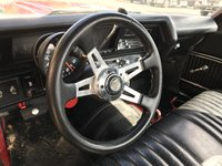 Picture of 1971 Chevrolet El Camino Base, gallery_worthy