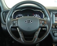Picture of 2011 Kia Optima SX Turbo, gallery_worthy