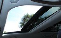 Picture of 2011 Kia Optima SX Turbo, gallery_worthy