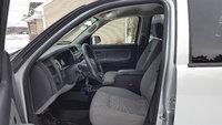 Picture of 2010 Dodge Dakota Big Horn/Lone Star Crew Cab 4WD, gallery_worthy