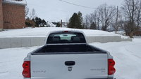 Picture of 2010 Dodge Dakota Bighorn/Lonestar Crew Cab 4WD, gallery_worthy