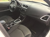 Picture of 2013 Dodge Avenger SXT, gallery_worthy