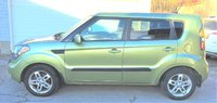 Picture of 2011 Kia Soul +, gallery_worthy