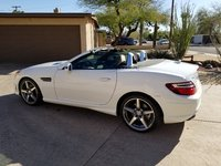 Picture of 2015 Mercedes-Benz SLK-Class SLK 250, gallery_worthy