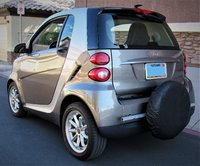 Picture of 2010 smart fortwo passion, exterior, gallery_worthy