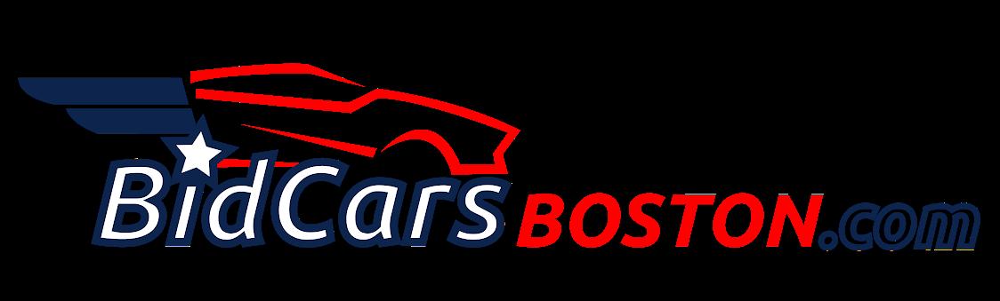 Bidcars Boston Walpole Ma Read Consumer Reviews