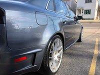 Picture of 2008 Audi S4 quattro Sedan AWD, gallery_worthy