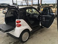 Picture of 2013 smart fortwo pure, gallery_worthy