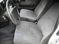 Picture of 1992 Volvo 240 Sedan, gallery_worthy