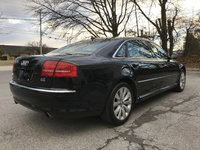 Picture of 2010 Audi A8 L quattro AWD, gallery_worthy