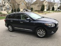 Picture of 2015 INFINITI QX60 AWD, gallery_worthy