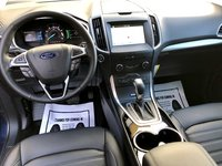 Picture of 2017 Ford Edge SEL, gallery_worthy